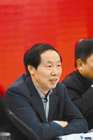 馆事业的专门机构,引领并见证着中国博物馆的发展